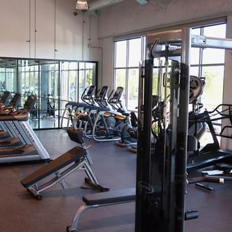Corporate Fitness Colorado