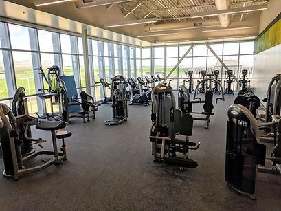 Full Gym duplicate 500px.jpg