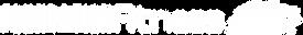 FF logo Full white.png