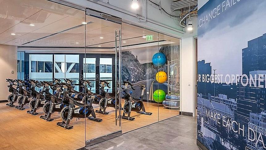 Stages Indoor Cycling Studio.jpg
