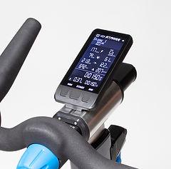 sc3 2020 console on bike (2).jpg