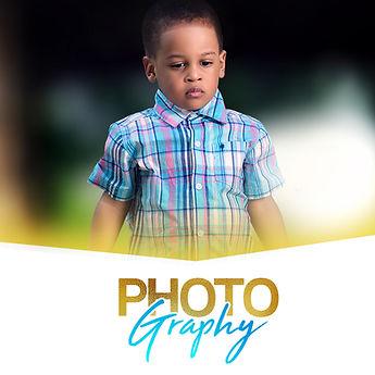 graphic design photo.jpg