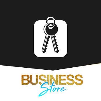 graphic design store copy.jpg