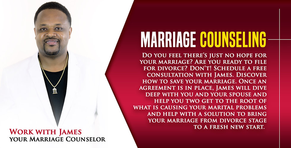 Helping Couples Build Healthy Marriages