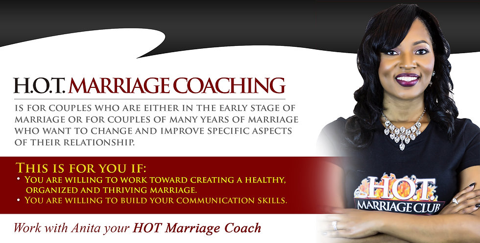Helping Couples Build Heathy Marriages and Families