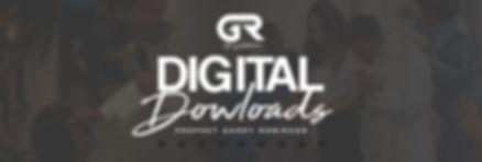 digital downloads.jpg