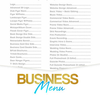 graphic design menu copy.jpg