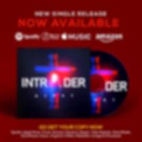 IntruderCoversquare1.jpg