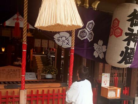 金言。あなたは聞き逃しているかも。Shingo Break time 福岡ツアーで2日間で感じた事