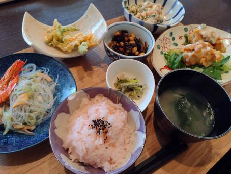 アイドルも絶賛!!心遣いが素敵なりゅう菜さんに行ってきました。(沖縄県浦添市)