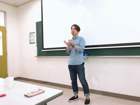 【祝!!初受注&納品完了】オンライン講座、クレーム対応講座、チームビルディング講座を受注しました。