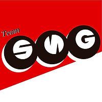 Team SNG
