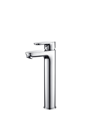 Onex High Rise Basin Mixer