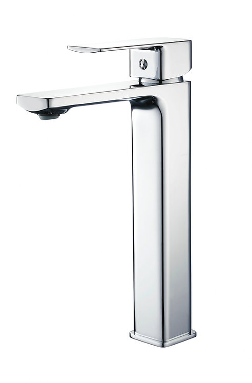 Sterlyn High Rise Basin Mixer