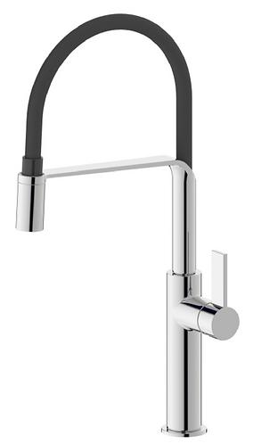 Volanta Designer Sink Mixer