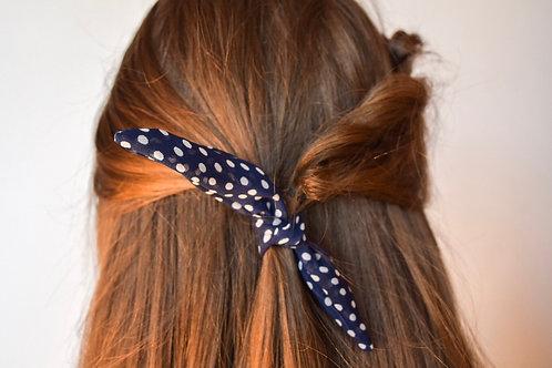 Bailey Hair Tie