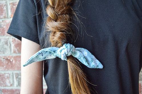 Brynlee Hair Tie