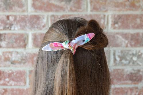 Katie Hair Tie