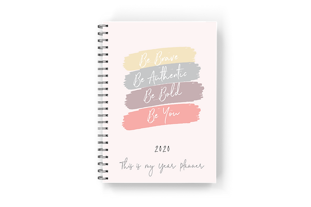 This is my year planner Light Pink.png