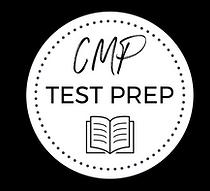 CMP (24).png
