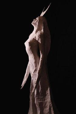 4 sculptures la luz 9.jpg