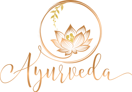 logo_with ayurveda only.png