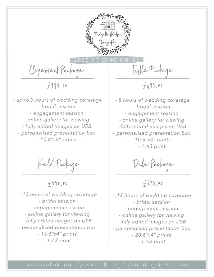 2020 wedding pricelist.jpg