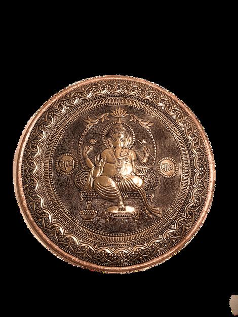 Ganesha aus Indien
