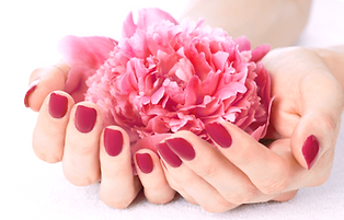 alessandro_manicure_003.png