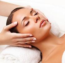 massage-gesicht (2).jpg