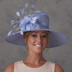 JBees Large Full Hat