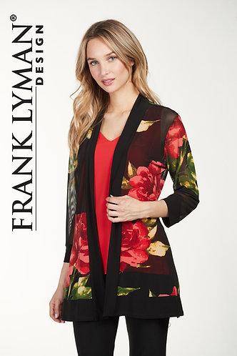 Frank LymanLightweight Jacket