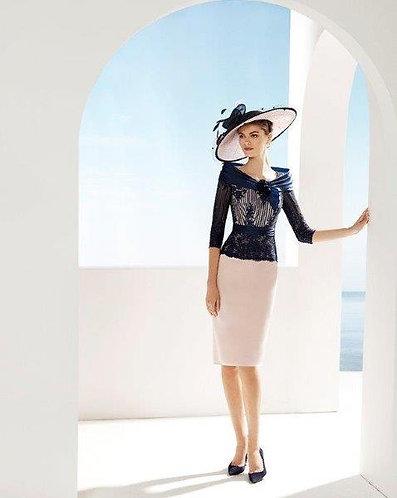Rosa Clara  Special MOTB Dress
