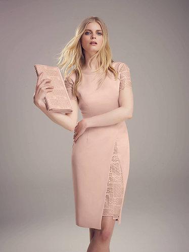 Gina Bacconi Dress