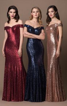 Gino Cerruti Prom Dress
