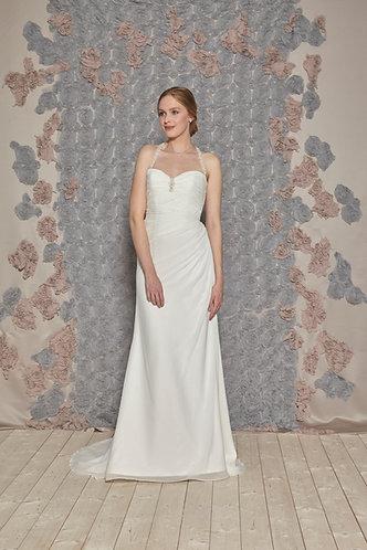 Iris from Eden Collection Wedding Dresses