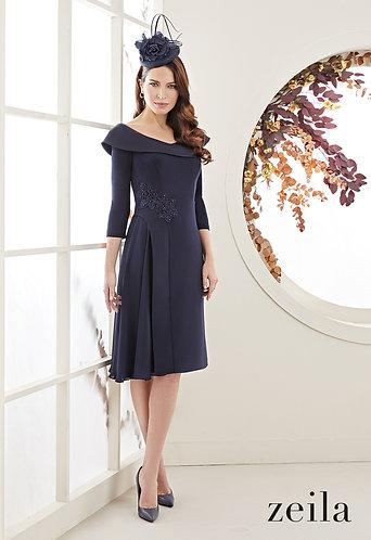 Stunning Zeila Dress