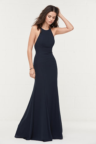 Watters Bridesmaid Dress Wtoo Collection