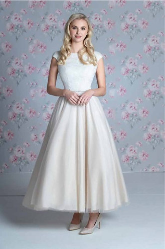 Lou Lou Bridal/Bridesmaid Dress