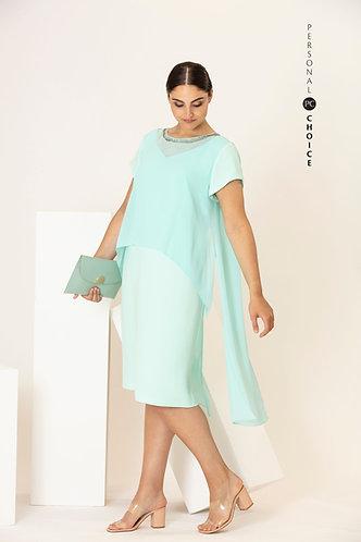 Personal  Choice MOTB Dress