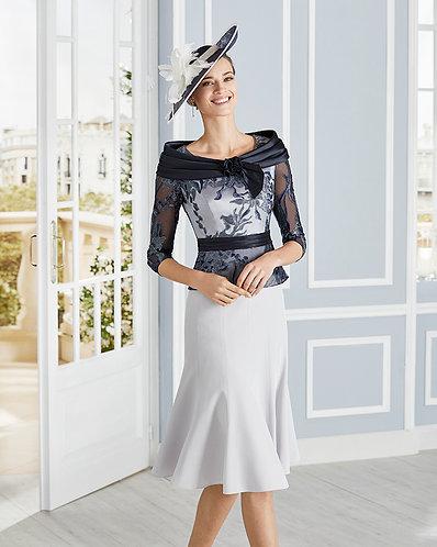Rosa Clara Stunning MOTB Dress