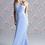 Thumbnail: Lou Lou Bridesmaid Dress