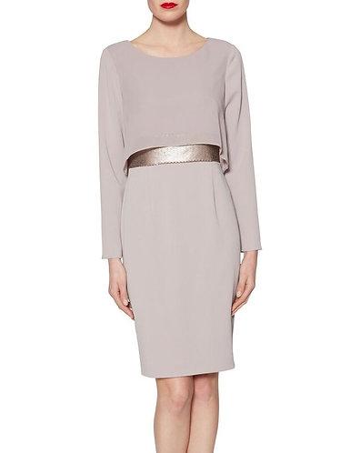 Gia Bacconi Stylish Dress