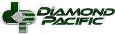 DPC logo-2019.jpg