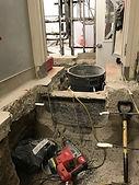 Kitchen beam #3.jpg