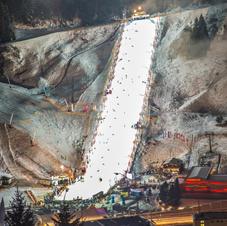 ©Gasteiner Bergbahnen AG