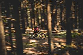 Biken in Gastein.jpg