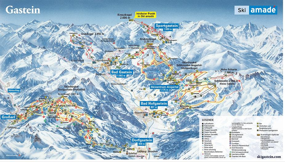 skigastein-amade.jpg
