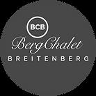 logo-Bergchalet-Breitenberg.png