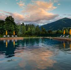 ©GTG, Alpentherme Gastein, Fotoatelier Wolkersdorfer